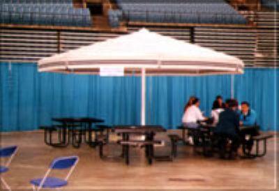 OBA ÇADIR -   MAFSALLI TENTE   Bu tenteler italyan stil tenteler olarakta adlandirilirlar. Tentelerin kullanil