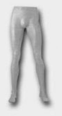 Volkan Vitrin Mankenleri - aski, hanger, polyester manken, blow, tors, torso, gelinlik, dikme, pillar, laleli, masko, malzeme,