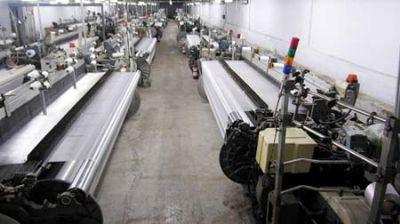 ipeköz tekstil - ipeköz, iplik, büküm, dokuma, fason dokuma, eþarp, yazma, elbiselik kumaþlar, tergal, tülbent, scarv
