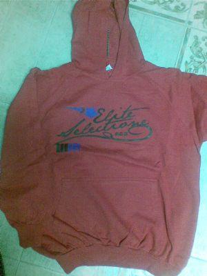 Yesa Sourcing  - deným ,  jegýng,  shýrt ,  knitwear ,  knýtted tshirt -  sweatshirt -  polotshirt -  leging -  sleep