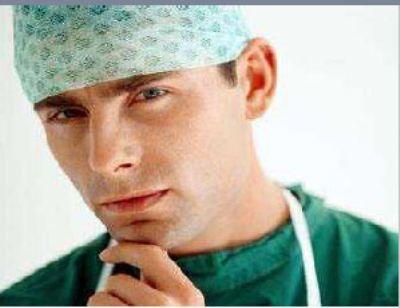 3TEKS TEKSTiL, - Steril tek kullanImlIk tIbbi örtü,  önlük ve cerrahi setler ile non steril önlük,  örtü ve kIlIf gru