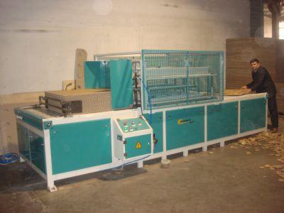 Kamak Makine ve Ambalaj Ürünleri imalat San. ve Tic.Ltd.þti - KaðIt Makineleri ,  Ambalaj Makineleri ,  Mihfer Boru Makineleri ,  Mihfer Boru Kesme Makinesi ,  Ka