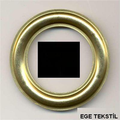 Ege Tekstil - taþ metal transfer pul boncuk iþleme ilik düðme cIt cIt kuþ gözü rivet metal düðme cakImI