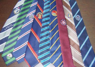 F.C. DOKUMA ETiKET, - dokuma etiket , baskI etiket , kravat , logolu okul kravatlarI , logolu kravatlar , okul armalarI ,