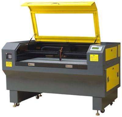emin makine danIsmanlIk ve dIs ticaret  - tekstil laser oyma ve LAZER kesme makineleri LAZER tekstil makineleri,   deri i�lemek i�in lazer m