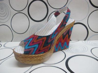 missemo shoes ( Yay�ndan kald�r�lm�� ar�iv kay�t ) - bayan ayakkab�,  bayan telik,  bayan babet,  bayan �izme,  bayan bot,  �ar�k �orap,  �ocuk ev botu,