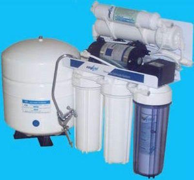 NOKTA SU ARITMA - suyundan kullanma suyuna,  proses suyundan arýtma kimyasallarýna kadar gerçek ihtiyaca gerçek çözüml