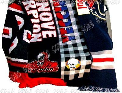 GO&S Spor Tekstil Ürünlerinde kalite- FAN ÜRÜNLERi ATKI BERE FORMA BAYRAK TARAFTAR ÜRÜNLERi FLAMA SC - taraftar atkI, bere, taraftar bere, kol bandI, saç bandI, mini forma, dokuma atkI, eldiven, bayrak,