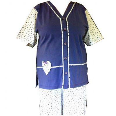 FLAÞ ÇAMAÞIRLARI - Erkek Pijama,  Erkek Ýç giyim,  Erkek Atlet,  Erkek T-  shirt,  Bayan Pijama,  Bayan Gecelik,  Bayan