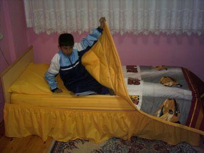 günteks - tekstil ürünleri imalat ve konfeksiyon  markamýz CW-  CARE