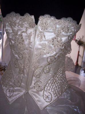 ceylan gelinlik modaevi - gelinlik,  elbise,  düðün,  davetiye,  vedding dreess,  evlilik,  duvak,  modaevi,  hotcoture,  kadI