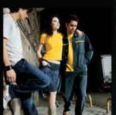 Climber Jeans - spor giyim ve jean �retimi ve ihracatI