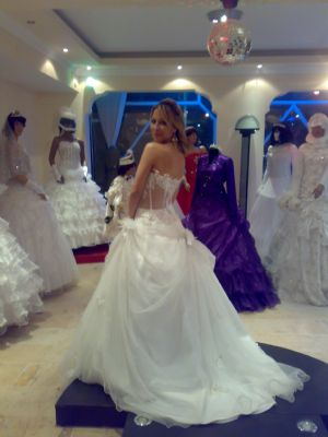 Prenses Moda Evi - prenses moda evi,  Alanyada gelinlikçi,  alanyalý gelinlikçiler,  alanyada moda evi,  alanyada moda