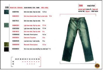 cons jeans - blue jeans,  kazak,  kot,  örme,  triko,  dokuma,  denim