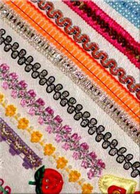 Pasha Group -  giyim aksesuarlari , penye, triko, konfeksiyon , tasarim ve stilizm