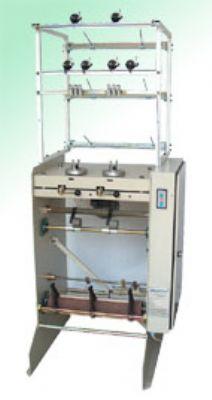 MAKiSAN MAKiNE iMALAT SANAYi - Makisan Makine imalat Sanayi 29 yIldIr tekstil sekt�r�nde �nemli bir konu olan Fantezi iplik Makinel