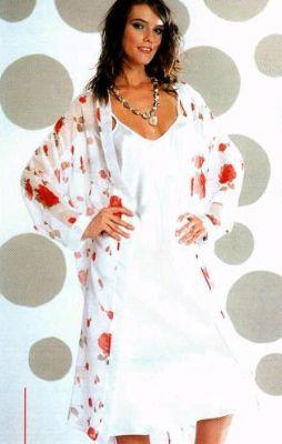 yl� i� giyim (Yay�ndan Kald�r�lm�� Ar�iv Kay�tt�r) - tamamIyla kendi tasarImlarI olan bayan i� giyim �r�nler �retilmektedir