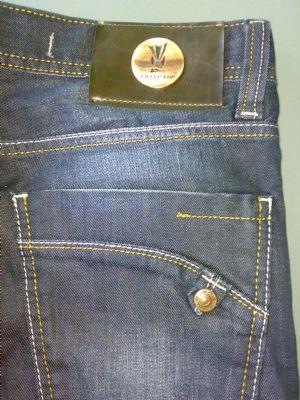 Canopy Jeans - bay kot pantolonu,  bayan kot pantolonu,  jean pantolon,  jean giyim ürünleri,  jean spor giyim,  je
