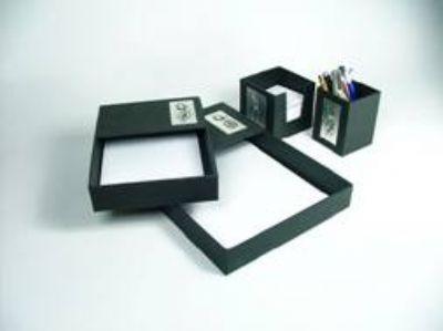 PAKSiS PAKETLEME - promosyon,  kutu,  ka�It,  karton,  �zel tasarIm kutular,  tasarlanmI� kutular,  �r�ne �zel ambalaj,