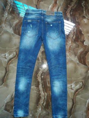 Nil Tekstil - 30 yildir müþteri lerimize hizmet vermekteyiz.  Kahramanmaras ta ve istanbul da üretim yapmaktayýz .