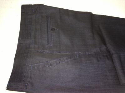 mazo collection - çocuk kot pantolon fason imalatý,  çocuk denim pantolon fason imalatý,  çocuk jean pantolon fason im