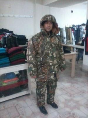 ÇÝVRÝL UZMAN TEKSTÝL - Asker elbiseleri üreticisi,  asker kýyafetleri üreticisi,  asker eðitim elbiseleri üreticisi,  asker