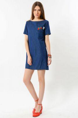 Clup Fashion - Kendi bünyemizde bulunan STELLA ve MARISIS markalarý ile ürün tedarikinde güçlü 30`u aþan Türk Marka