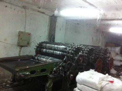 Ak�nc� Tekstil - elyaf Yorgan imalat��s�,  elyaf Yorgan imalat��lar�,  silikon yorgan imalat��s�,  silikon yorgan ima