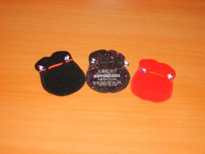 NiLAY TEKSTiL - tekstil �r�nleri ,  terlik ,  promosyon �anta,  kuyumcu ,  eczane ,  market �antasI ,  hamile korses