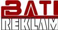 BatI Reklam AjansI
