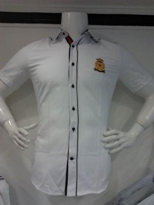 mr.L.e.a & Boybey - Boybey erkek g�mlek g�mlek markalar� merter erkek giyim mr.  l.  e.  a erkek giyim mr.  lea t-  shir