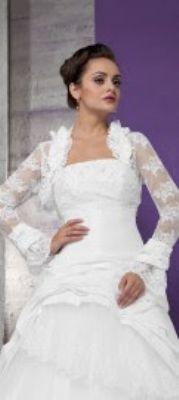 Elit Mode - <br> <br> bruidsmode avondjurk gelinlikler,  abiye modelleri,  gelinlik sitesi,  evlilik sitesi,