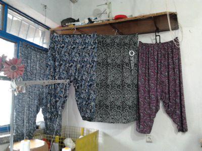 Ertu�rul Tekstil - ��NGENE ETE�� �MALAT�ISI,  ��NGENE ETEKLER� �MALAT�ISI,  ��NGENE �ALVARLARI �MALAT�ISI,