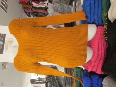 Merkez Tekstil - pijama,  kazak,  ti��rt,  pantolon,  mont.