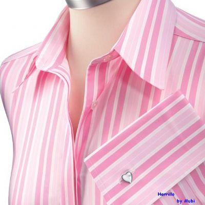 Mubi Gömlek &  Kravat - FirmamIz toptan olarak gömlek ve kravat satIþI yapmaktadIr.  Ürünlerimiz kendi üretimimiz olup müþte