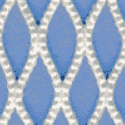 TEHTEX BALIK AÐLARI - Teknik Tekstil,  Bulgaristan'da kurulmuþ olup ürettiði balýk aðý,  dolu filesi,  kuþ koruma filesi,