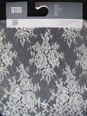 BOYAN Technician and Merchandising Limited - Firmamýz Çinde bir tekstil mümessillik ve satýn alma ofisidir.  her türlü tekstil hazýr giyim,  kuma