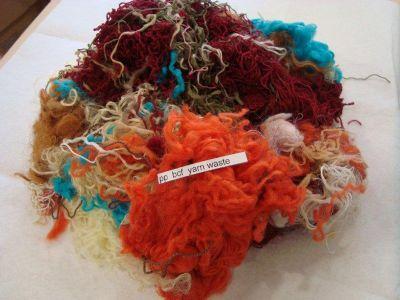 Vizyon Tekstil Turizm ve DI�. Tic. Ltd. Sti. (Yay�ndan Kald�r�lm�� Ar�iv Kay�tt�r) - testil geri d�n���m,  tekstil telefleri,  pamuk k�rp�nt�,  �st�b�,  y�n �st�b�,  y�n telefi,  pamuk