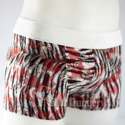 YC iÇ GiYiM - boxer,  briefs,  tank,  gstring,  thong,  tshirt,  men underwear,  leather underwear,  lace underwea