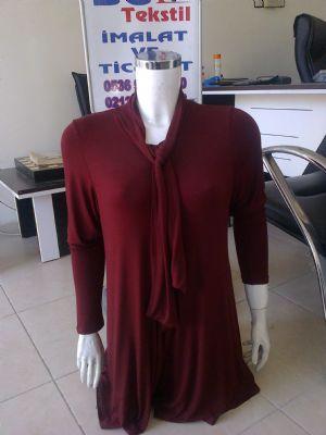 Boyoglu textil imalat tic - oyoglu tekstil imalat faaacebookta mevcuttur