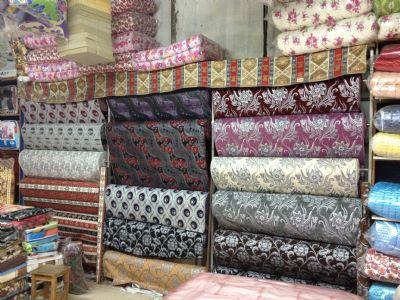 �zl� Tekstil - SESL� TEKST�L ege b�lge temsilcili�i �zl� silikon elyaf,  boncuk silikon,  yastik �retimi,  s�nger y