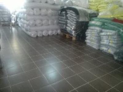 ÇOBANLAR TEKSTÝL Tekstil kýrpýntýlarý tekstil fireleri alým satým ve ihracatý - Firmamýz Tekstil geri dönüþüm alanýnda 2007 de kurulmuþ olup hýzla geliþerek 1000 metre kare kapalý