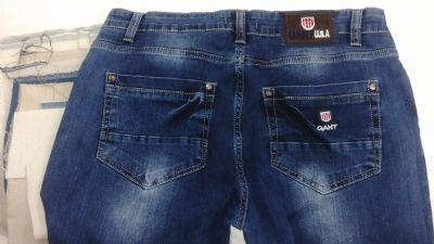 excelent - Kot pantoloncu,  kot pantolon imalatçýsý,  kot pantolon imalatý,  kot pantolon imalatçýlarý,  kot pa