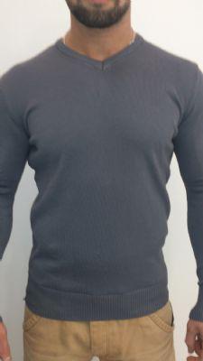 DND Tekstil  ( Yayýndan kaldýrýlmýþ arþiv kayýttýr ) - Toptan,  Satýþ,  Merter,  Ýhracat,  Dýþ Ticaret,  Triko,  Kazak,  Bay Giyim,  Bayan Giyim,  Elbise,