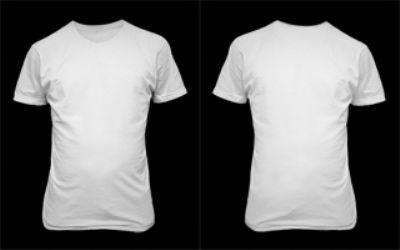 FiYAKA TEKSTiL - Bay örme dIþ giyim /  Bayan örme dIþ giyim /  Çocuk dIþ giyim (  örme t-  shirt,  sweatshirt,  elbis