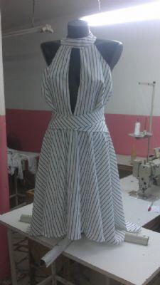 Karde�ler Tekstil - BAYAN AB�YE PANTOLON MODEL D�K�M,  KALIP SER�LEME,  PANTOLON FASON D�K�� YAPILIR