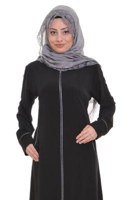 Ayshan tekstil Ayşehan Temel   -