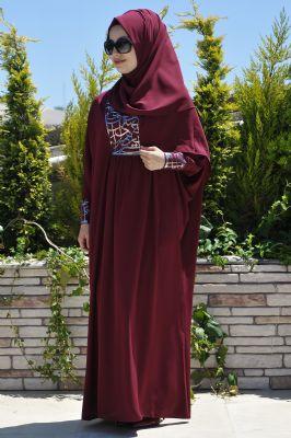 Ayshan tekstil Ayþehan Temel   - Kadýn Tesettür giyim üreticisi,  Kadýn Tesettür giyim üreticileri,  kadýn Tesettür giyim imalatçýsý,