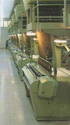 SEDEF ETiKET ( DOKUMA ETiKET - BASKI ETiKET- KARTON ETiKET)  - Sedef Etiket ve MatbaacIlIk Tic.  San.  Ltd.  Þti.  1992 yIlInda 2 adet dokuma 1 adet baskI 1 adet k