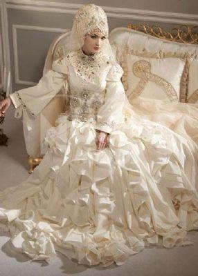 zarif dikimevi - zarif by wedding fashion